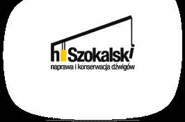 Naprawa Dźwigów – Henryk Szokalski w Łodzi
